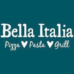 Bella Italia Watford