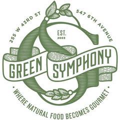 Green Symphony