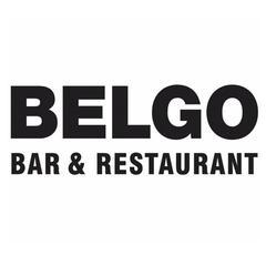 Belgo Bromley