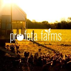Profeta Farms, LLC