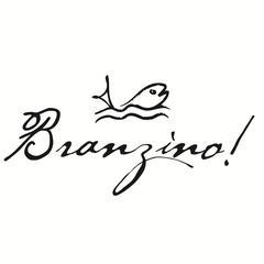 Branzino logo