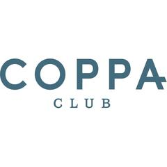 Coppa Club Streatley logo