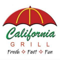 California Grill Corporate