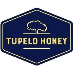 Tupelo Honey Support Office logo