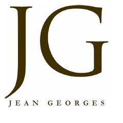 The Fulton by Jean-Georges logo