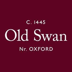 Old Swan - Housekeeping