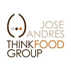 TFG Restaurants