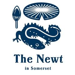 The Newt in Somerset - Hotel logo