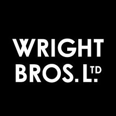The Wright Brothers Spitalfields - Team Member logo