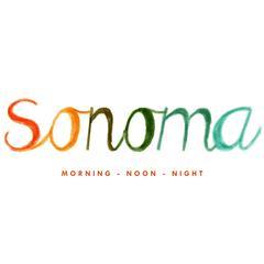 Sonoma - Gatwick