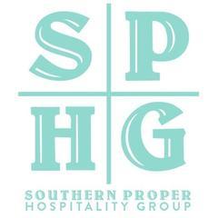 Southern Proper Hospitality