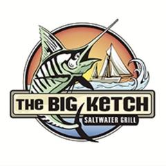 The Big Ketch  logo