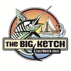 The Big Ketch - Buckhead