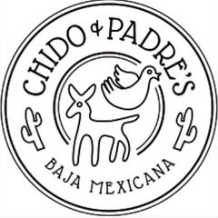 Chido and Padres