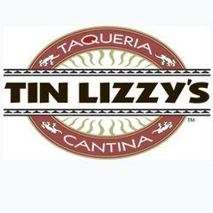 Tin Lizzy's Cantina - Buckhead