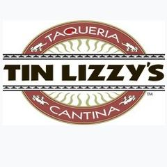 Tin Lizzy's Cantina -  Mid Town