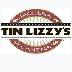 Tin Lizzy's Cantina - Downtown ATL