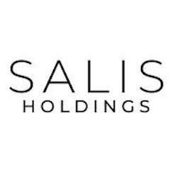 Salis Holdings