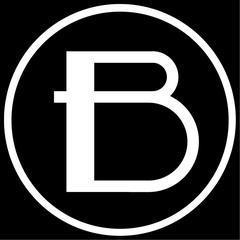 Ted's Bulletin - Ballston Quarter