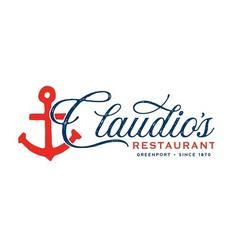 Claudio's Restaurant