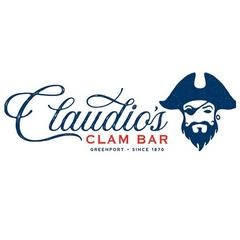 Claudio's Clam Bar & Wharf