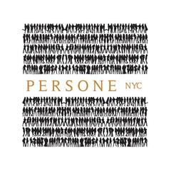 Persone NYC