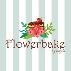 Flowerbake by Angela