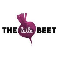 The Little Beet - Miami
