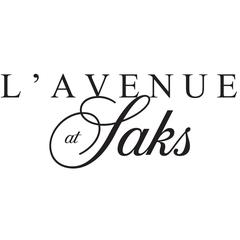 L'Avenue at Saks