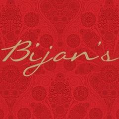 Bijan's