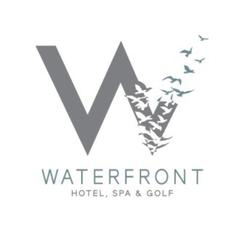The Waterfront Hotel - Food & Beverage