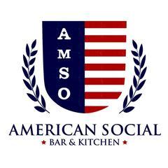 American Social - Corporate