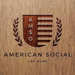 American Social - Las Olas