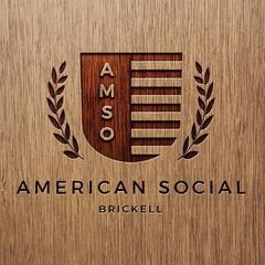 American Social - Brickell