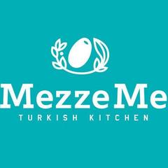 MezzeMe Turkish Kitchen