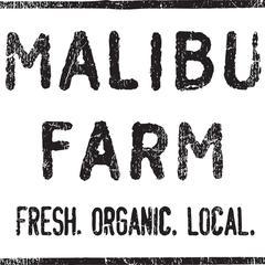Malibu Farm logo