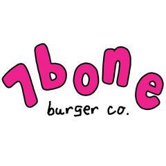 7 Bone Burger Co - Southampton