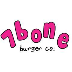 7 Bone Burger Co - Camberley