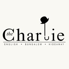 The Charlie Hotel