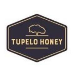Tupelo Honey - Uptown Charlotte logo