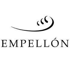 Empellon 510