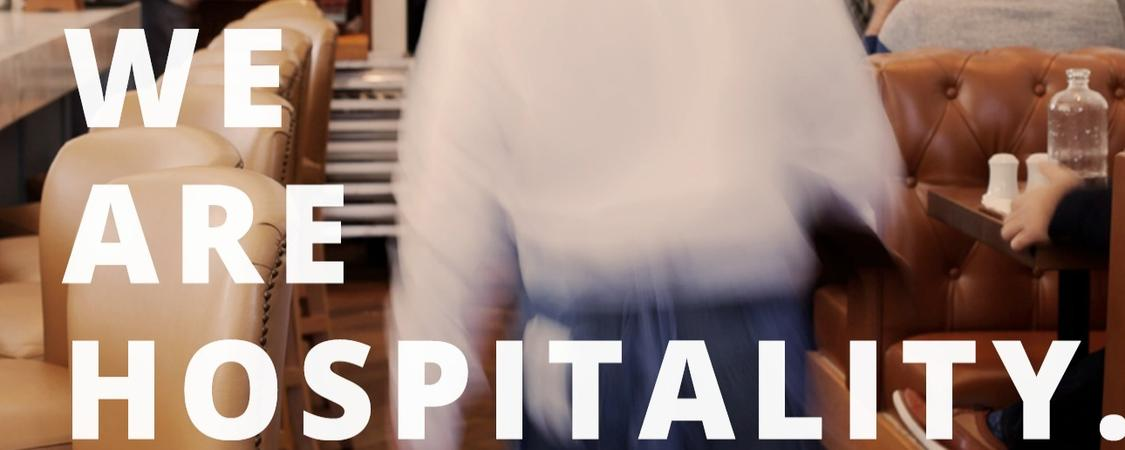 Southern Proper Hospitality Brand Cover