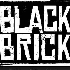 Blackbrick