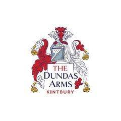 The Dundas Arms logo