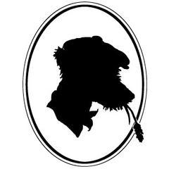 The Jack Russell Inn logo