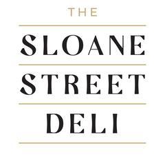 Sloane Street Deli