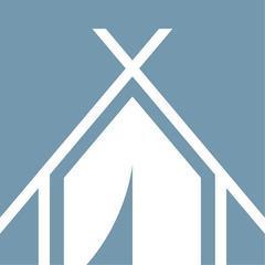 Under Canvas Zion logo