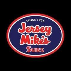 Jersey Mike's Subs New Lenox