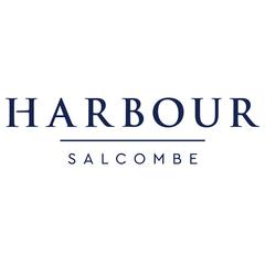 Salcombe Harbour Hotel- Front Office logo