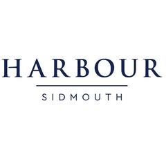 Sidmouth Harbour Hotel logo